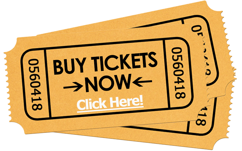 Image result for purchase tickets here icon